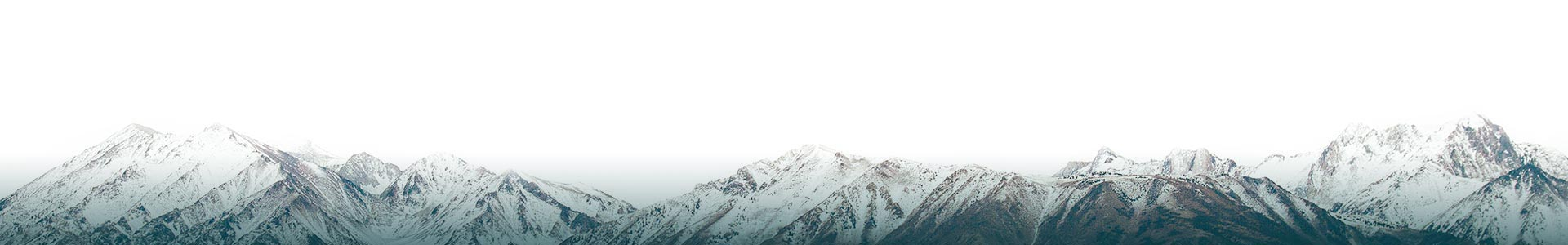 mountain-footer-bg-with-gradient