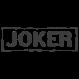 Joker_grijs